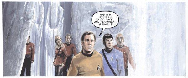 Star-Trek-Harlan-Ellisons-City-On-The-Edge-Of-Forever-0012014DigitalTLK-EMPIRE-HD.cbr-Page-16.jpg